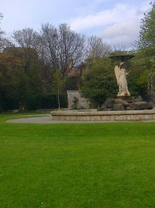 Iveagh Gardens 024